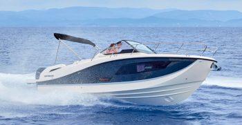 13875-cruiser-running-0692-1