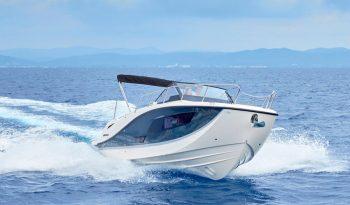 3875-cruiser-running-0546