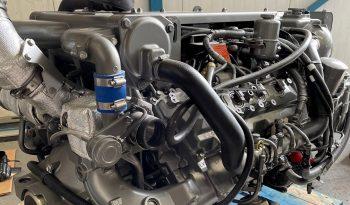 engine close up (2)